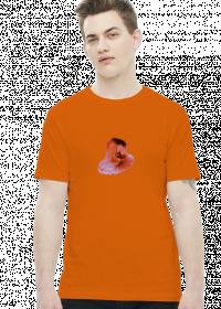Koszulka męska Nosacz2