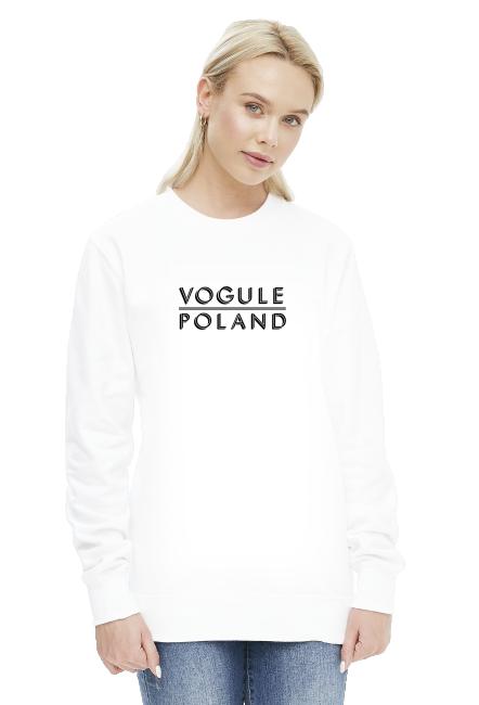 Vogule Poland / bluza