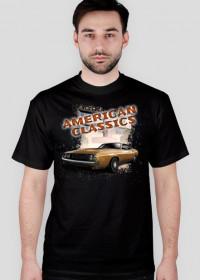 American classics 2