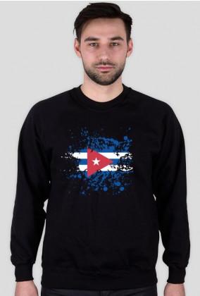 Flaga Kubańska