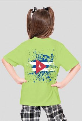De Cuba Soy