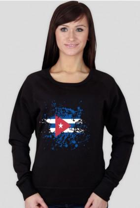 Kubanita
