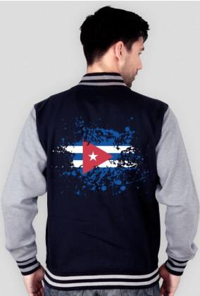 Yo soy Cubano