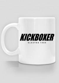 Kickboxer - Klasyka