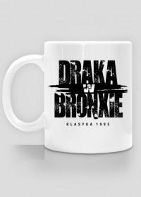 Draka w Bronxie - Klasyka