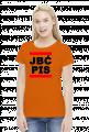 JBC PiS - damska jasna