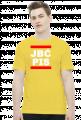 JBC PiS - męska ciemna