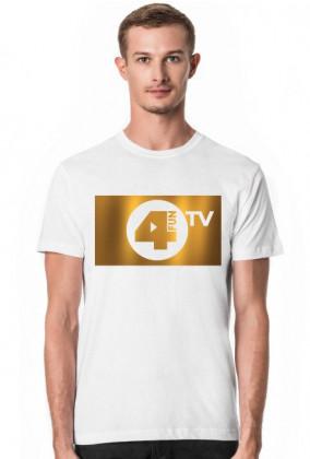 4 FUN TV