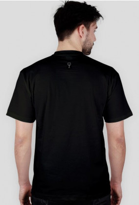 T-Shirt .Wisely Short