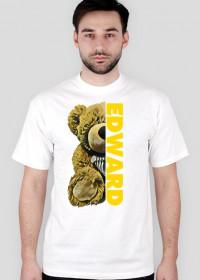 EDWARD - Początek Przygody - Koszulka - Męska
