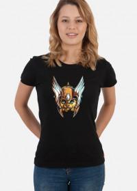 T-Shirt ,,Victoria''