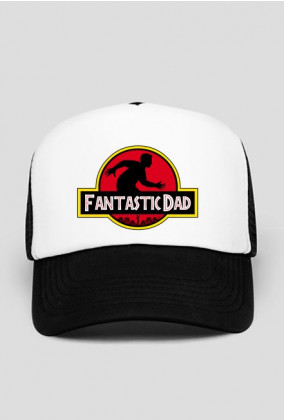 fantastic dad