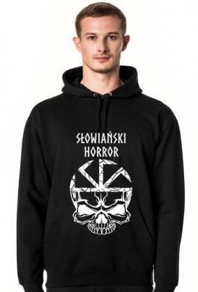 Słowiański Horror Bluza