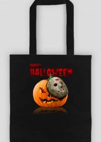 Happy Halloween - straszna torba