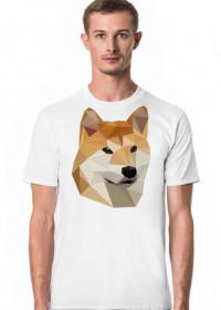 T-shirt - Akita