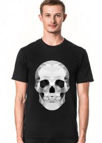 T-shirt - Czaszka