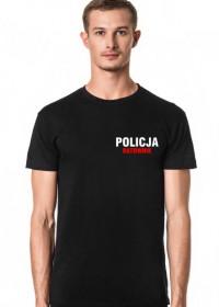 POLICJA MED [CNL]