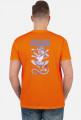 Oficjalna koszulka Discord HEJTIOLANDIA