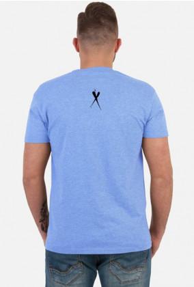 Koszulka - Fortnite Lama