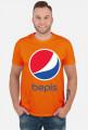 Bepis t-shirt