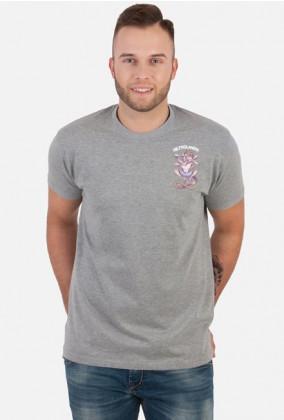 Oficjalna koszulka servera hejtiolandia