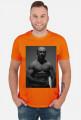 Testoviron Classic koszulka (różne kolory)