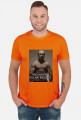 Testoviron Polaki Biedaki koszulka (różne kolory)