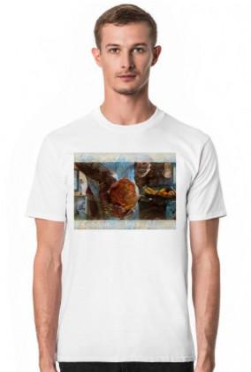 Poczęstuj się 2 koszulka