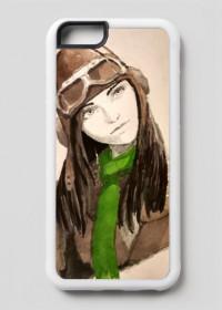 Pilotka - case iPhone 6/6s