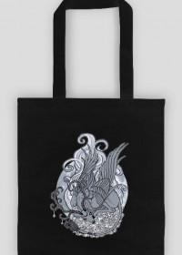 Forest soul  - bag