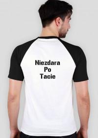 koszulka idealna na urodziny