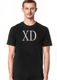 XD aesthetic