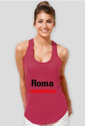 Roma romantico