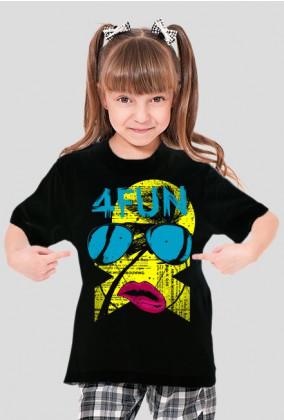 GIRL 4FUN