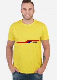 Koszulka 9559