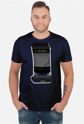 Koszulka Moderus
