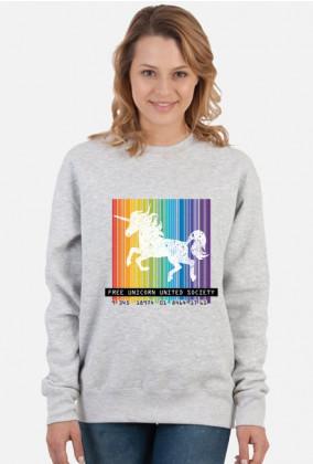 MyTStory - Free Unicorn Rainbow