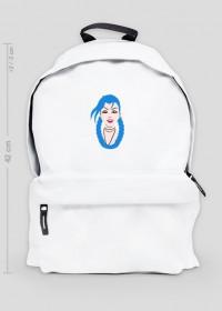 LoL Jinx Classic - Duży plecak