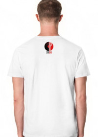 white (T-shirt Slim IPS02)