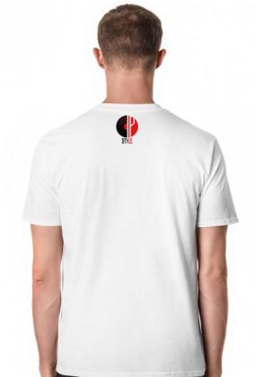 wszystkie kolory (T-shirt USP)