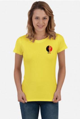 wszystkie kolory (T-shirt W2 IPS02 )