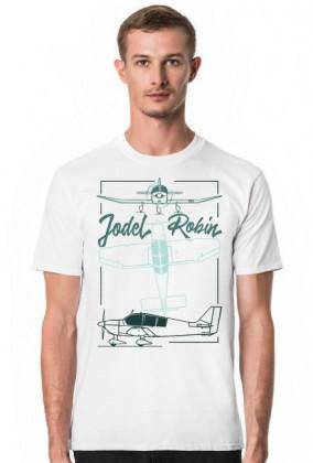 AeroStyle - Jodel Robin ciemna