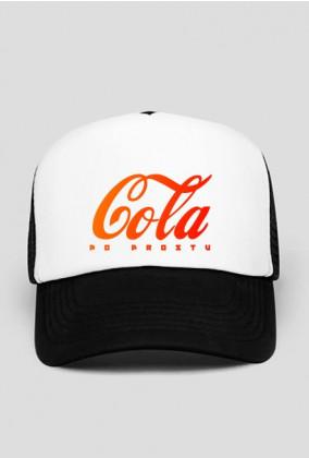 Po prostu Cola