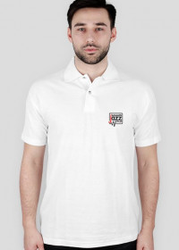 Polo shirt smooth jazz Radio