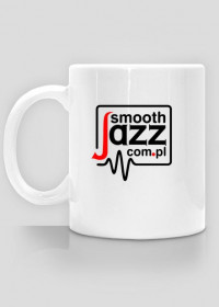 Mug smooth jazz Radio