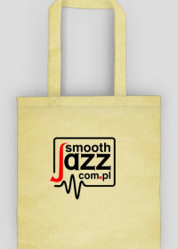 Cotton Bag smooth jazz Radio