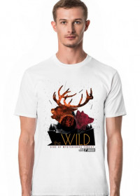 theWildSide Deer&Bear man