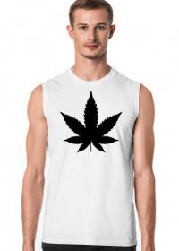 Koszulka Drugs
