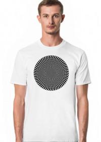 Koszulka Ilusion