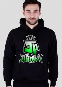 Bluza JP Armia Zielono-Jasno